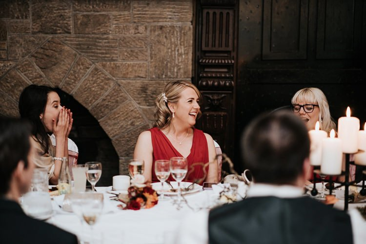 191-kinnitty-castle-hotel-wedding-alernative-wedding-photographer-ireland