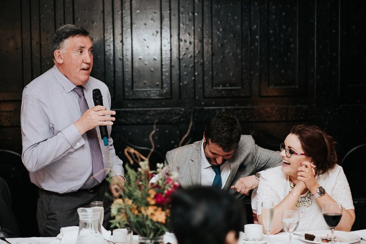 192-kinnitty-castle-hotel-wedding-alernative-wedding-photographer-ireland