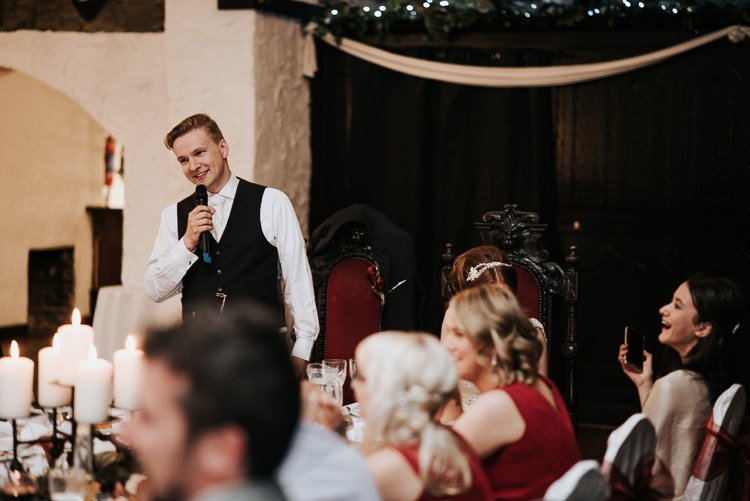 193-kinnitty-castle-hotel-wedding-alernative-wedding-photographer-ireland