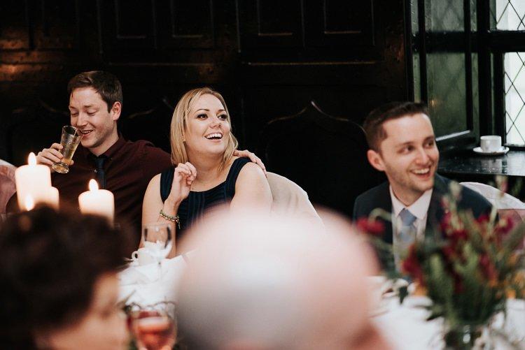 194-kinnitty-castle-hotel-wedding-alernative-wedding-photographer-ireland