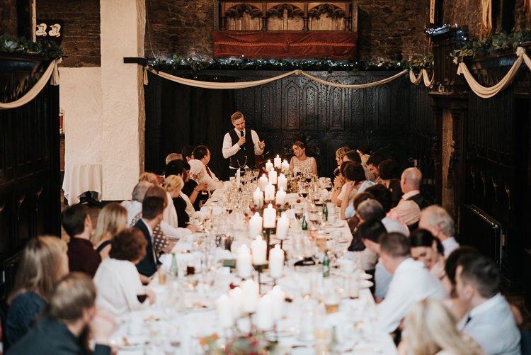 195-kinnitty-castle-hotel-wedding-alernative-wedding-photographer-ireland