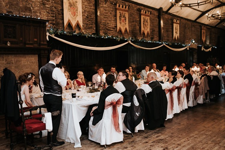 196-kinnitty-castle-hotel-wedding-alernative-wedding-photographer-ireland