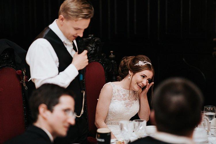 197-kinnitty-castle-hotel-wedding-alernative-wedding-photographer-ireland