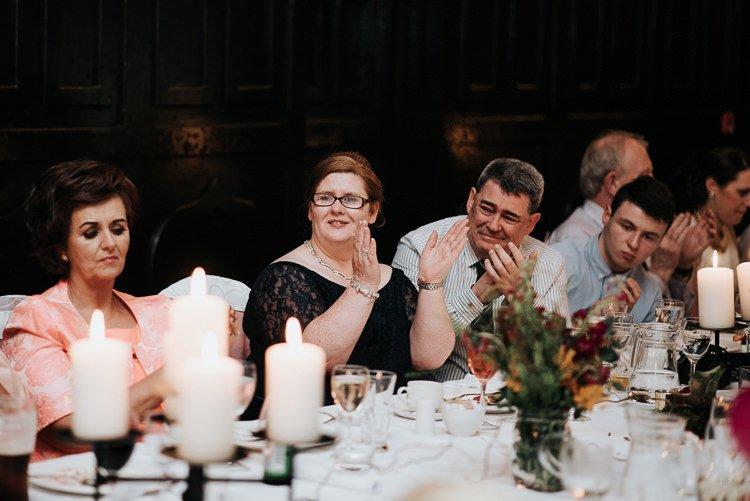 198-kinnitty-castle-hotel-wedding-alernative-wedding-photographer-ireland