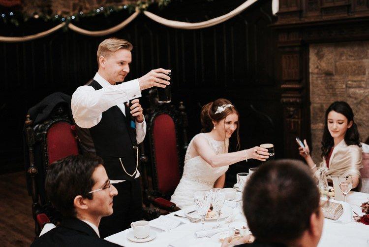 199-kinnitty-castle-hotel-wedding-alernative-wedding-photographer-ireland
