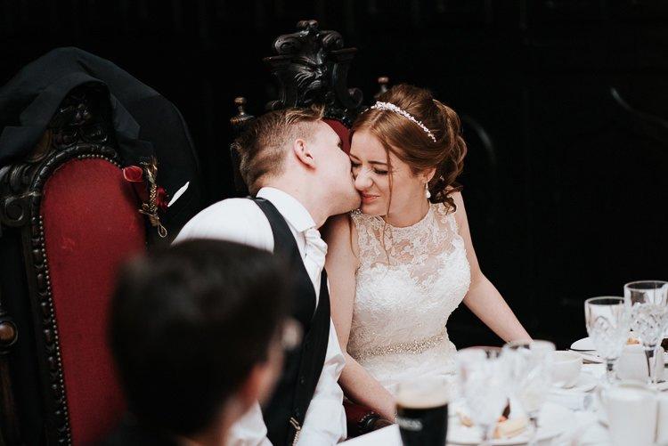 200-kinnitty-castle-hotel-wedding-alernative-wedding-photographer-ireland