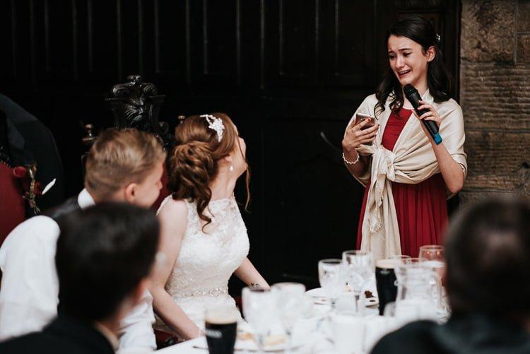 201-kinnitty-castle-hotel-wedding-alernative-wedding-photographer-ireland