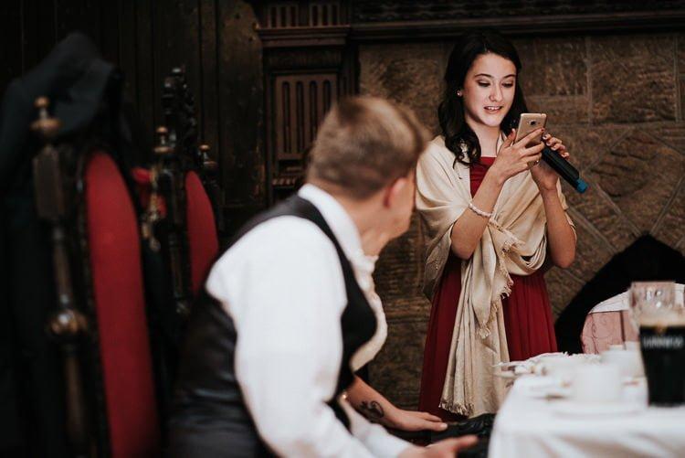 202-kinnitty-castle-hotel-wedding-alernative-wedding-photographer-ireland