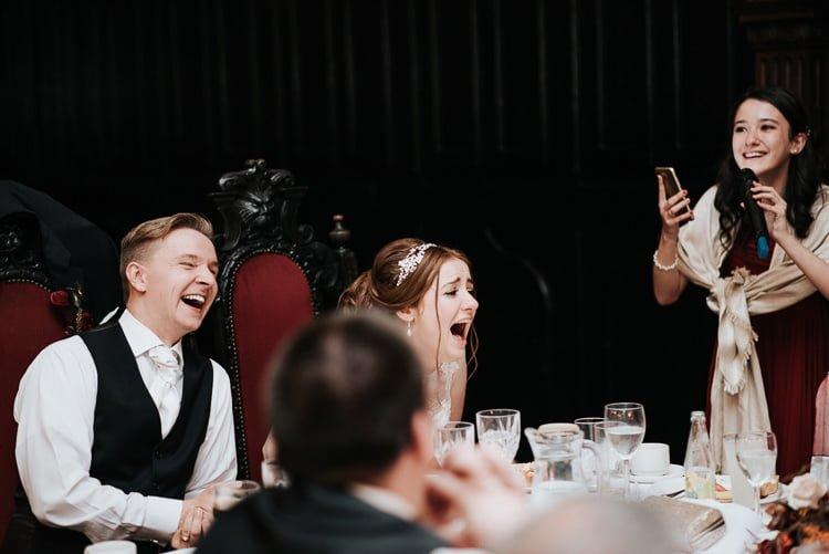203-kinnitty-castle-hotel-wedding-alernative-wedding-photographer-ireland