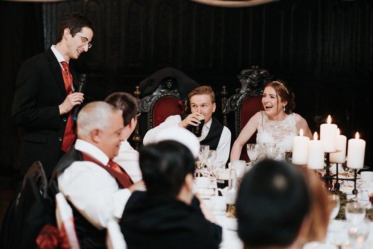 204-kinnitty-castle-hotel-wedding-alernative-wedding-photographer-ireland