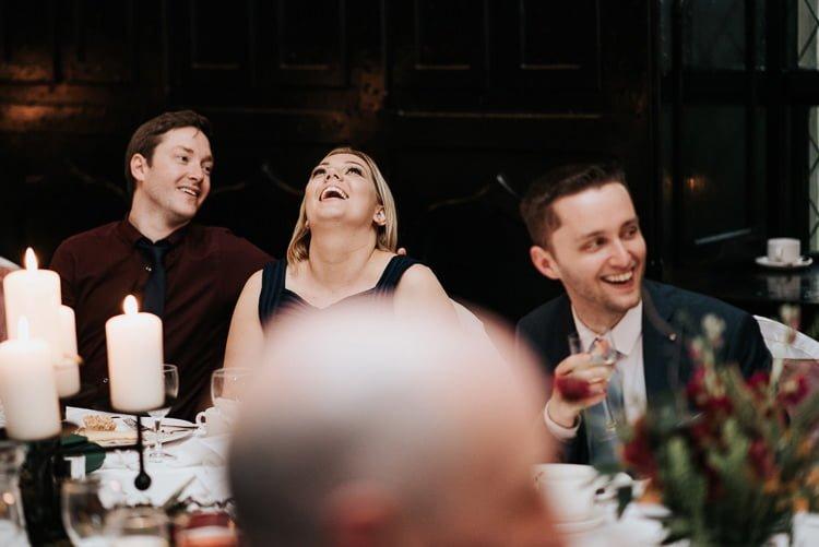 205-kinnitty-castle-hotel-wedding-alernative-wedding-photographer-ireland