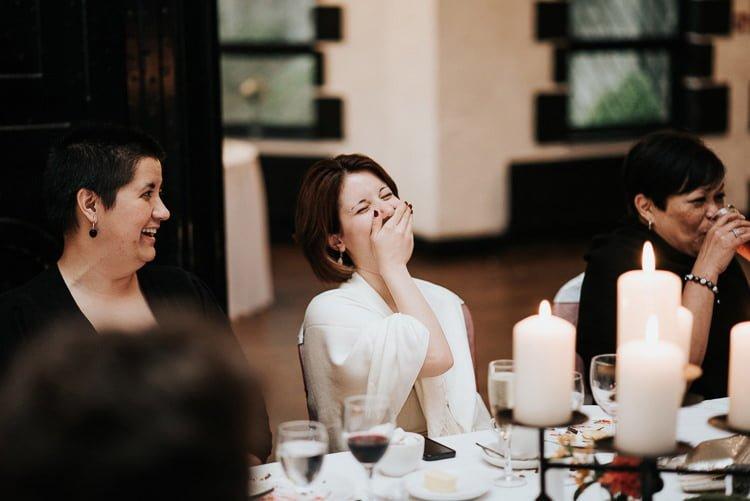 206-kinnitty-castle-hotel-wedding-alernative-wedding-photographer-ireland