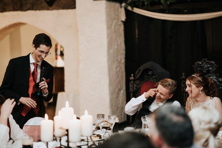 207-kinnitty-castle-hotel-wedding-alernative-wedding-photographer-ireland