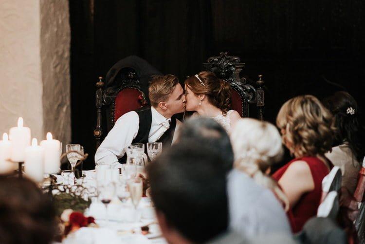 209-kinnitty-castle-hotel-wedding-alernative-wedding-photographer-ireland