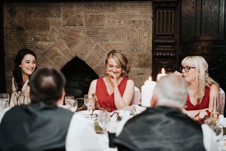 210-kinnitty-castle-hotel-wedding-alernative-wedding-photographer-ireland