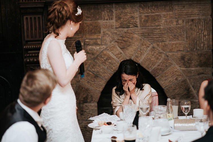 211-kinnitty-castle-hotel-wedding-alernative-wedding-photographer-ireland