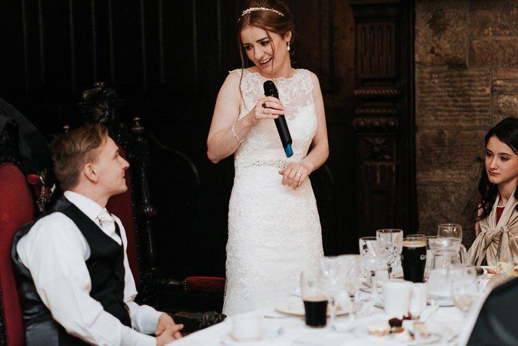 212-kinnitty-castle-hotel-wedding-alernative-wedding-photographer-ireland