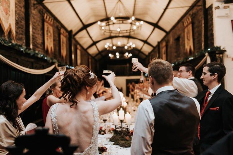 213-kinnitty-castle-hotel-wedding-alernative-wedding-photographer-ireland