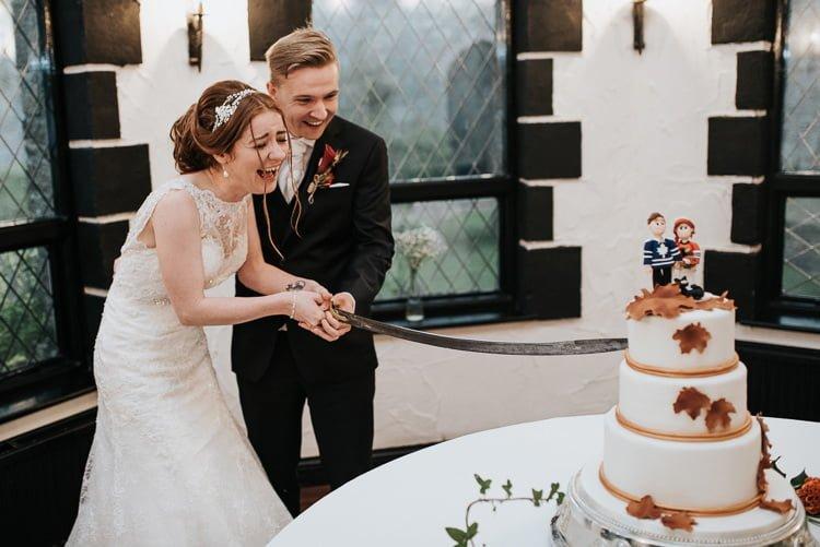 214-kinnitty-castle-hotel-wedding-alernative-wedding-photographer-ireland