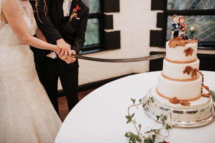 215-kinnitty-castle-hotel-wedding-alernative-wedding-photographer-ireland