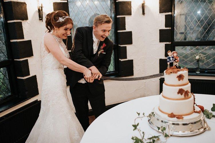 216-kinnitty-castle-hotel-wedding-alernative-wedding-photographer-ireland
