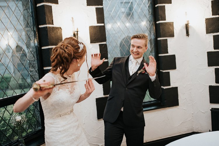 217-kinnitty-castle-hotel-wedding-alernative-wedding-photographer-ireland
