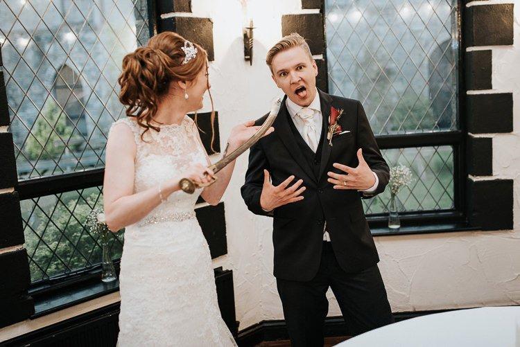 218-kinnitty-castle-hotel-wedding-alernative-wedding-photographer-ireland