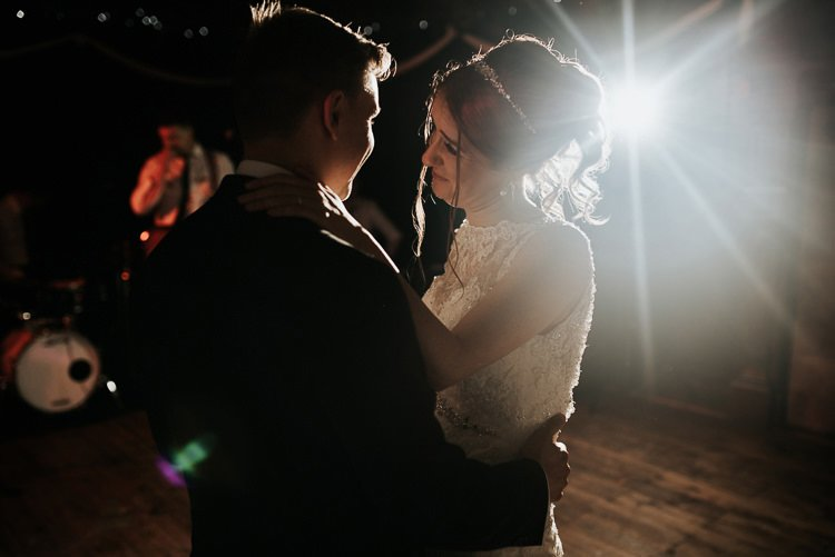219-kinnitty-castle-hotel-wedding-alernative-wedding-photographer-ireland