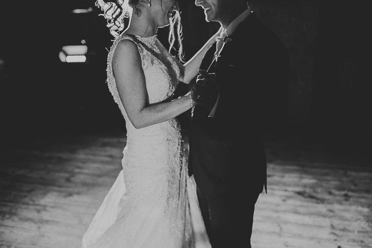 220-kinnitty-castle-hotel-wedding-alernative-wedding-photographer-ireland