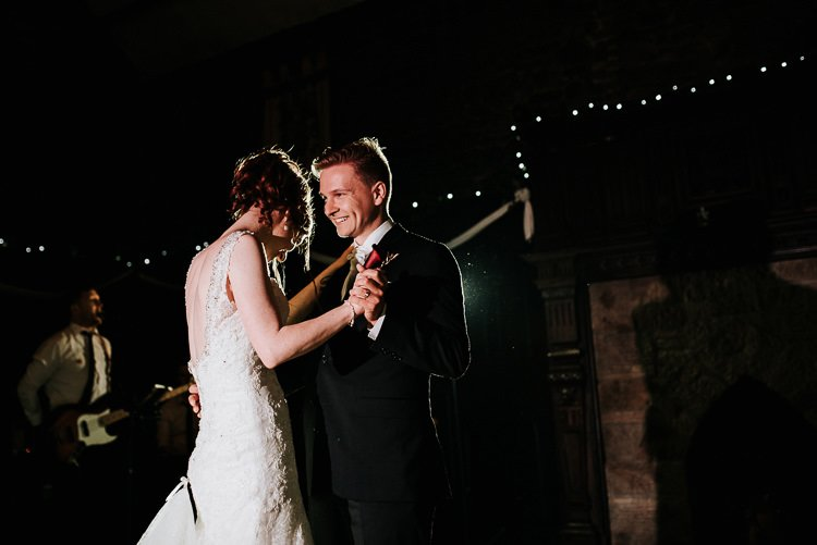 221-kinnitty-castle-hotel-wedding-alernative-wedding-photographer-ireland
