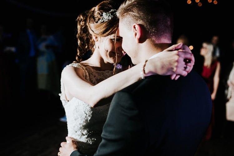 224-kinnitty-castle-hotel-wedding-alernative-wedding-photographer-ireland