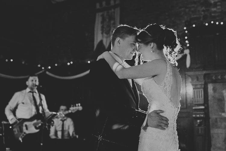 225-kinnitty-castle-hotel-wedding-alernative-wedding-photographer-ireland