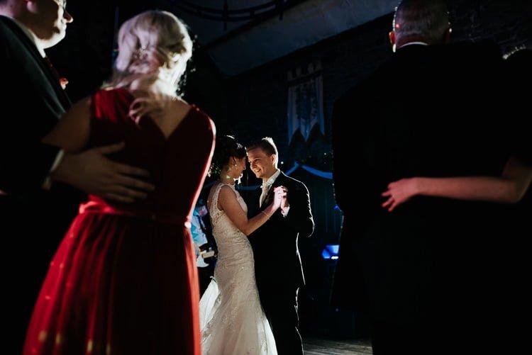 226-kinnitty-castle-hotel-wedding-alernative-wedding-photographer-ireland