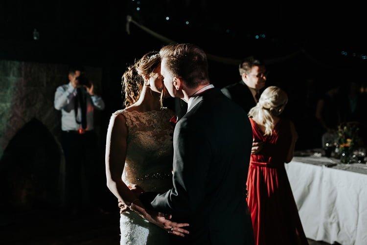 227-kinnitty-castle-hotel-wedding-alernative-wedding-photographer-ireland