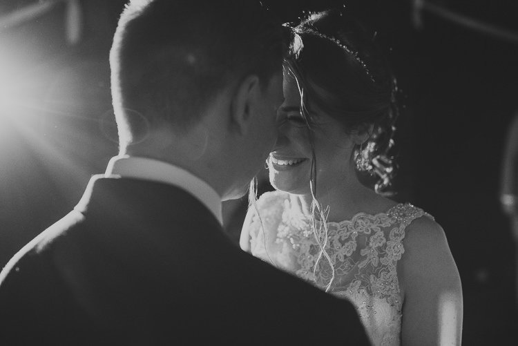 228-kinnitty-castle-hotel-wedding-alernative-wedding-photographer-ireland