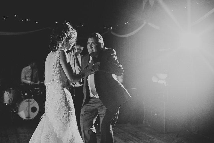 229-kinnitty-castle-hotel-wedding-alernative-wedding-photographer-ireland