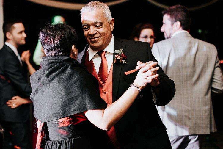 232-kinnitty-castle-hotel-wedding-alernative-wedding-photographer-ireland
