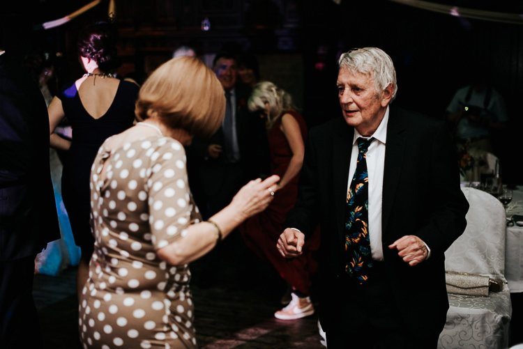 233-kinnitty-castle-hotel-wedding-alernative-wedding-photographer-ireland