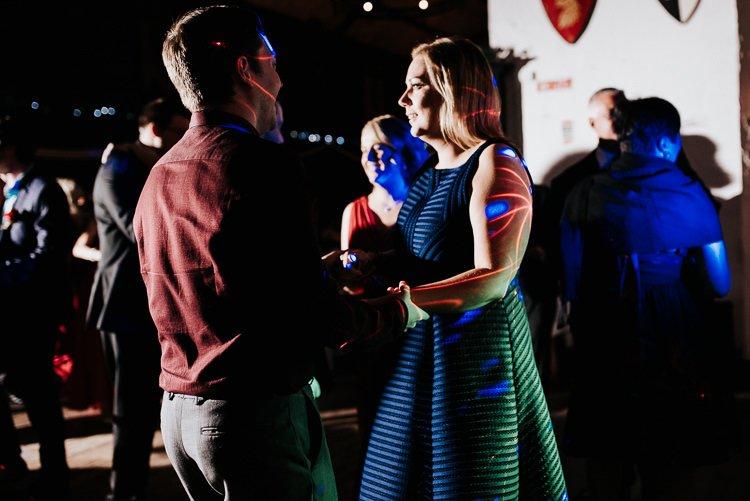 234-kinnitty-castle-hotel-wedding-alernative-wedding-photographer-ireland