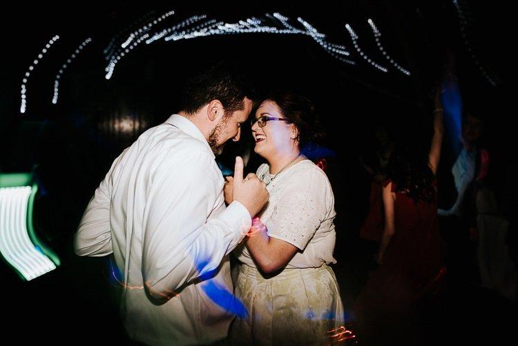 235-kinnitty-castle-hotel-wedding-alernative-wedding-photographer-ireland