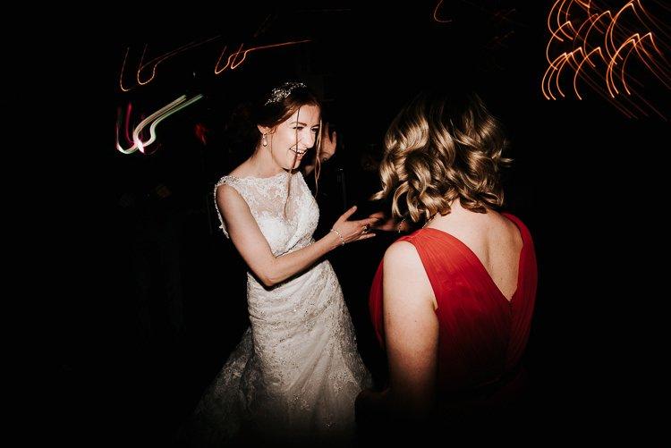 236-kinnitty-castle-hotel-wedding-alernative-wedding-photographer-ireland