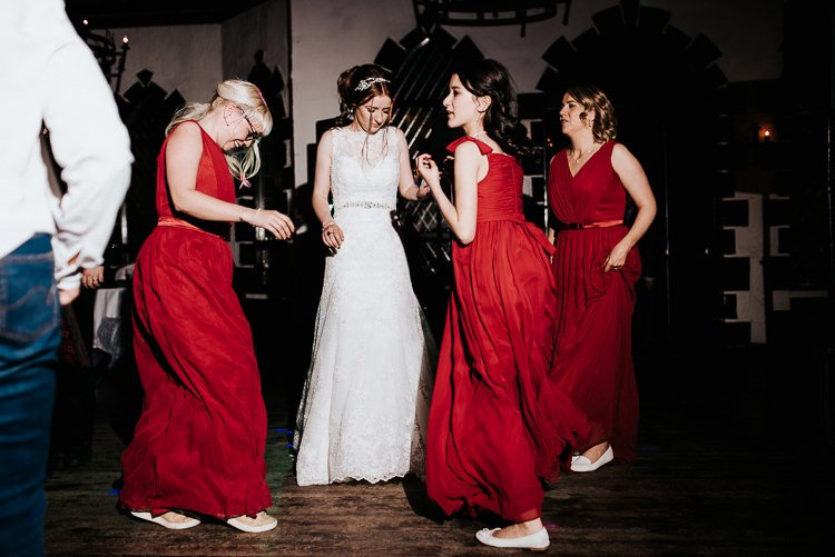240-kinnitty-castle-hotel-wedding-alernative-wedding-photographer-ireland