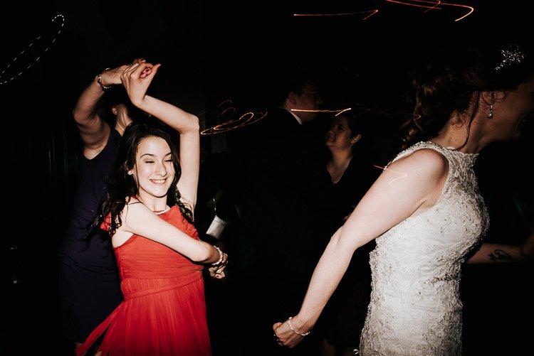 241-kinnitty-castle-hotel-wedding-alernative-wedding-photographer-ireland