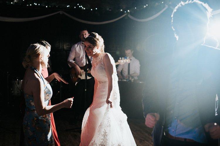 242-kinnitty-castle-hotel-wedding-alernative-wedding-photographer-ireland