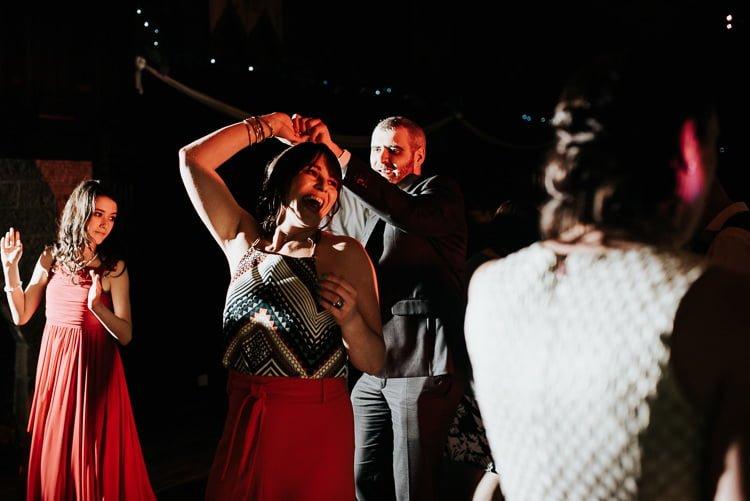 246-kinnitty-castle-hotel-wedding-alernative-wedding-photographer-ireland