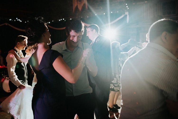 250-kinnitty-castle-hotel-wedding-alernative-wedding-photographer-ireland