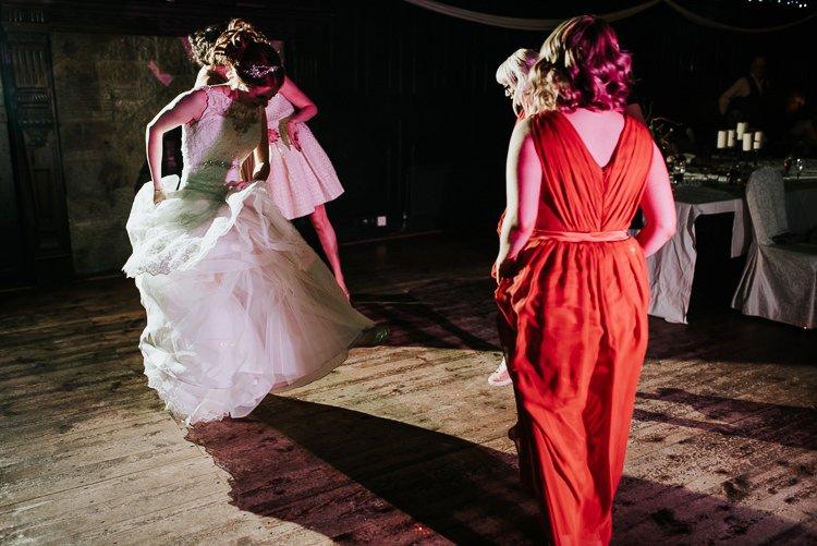 251-kinnitty-castle-hotel-wedding-alernative-wedding-photographer-ireland