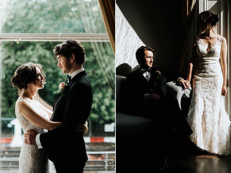 stephen's-green-hibernian-club-wedding-photographer-dublin147