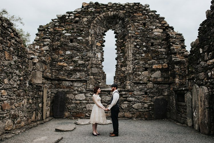 001-elopement-wedding-glendalough-photographer-ireland