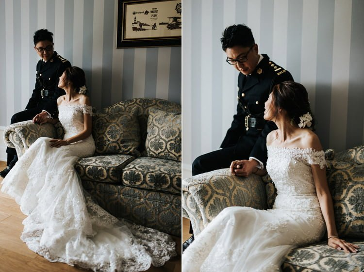 003-hong-kong-wedding-session-destination-wedding-photographer